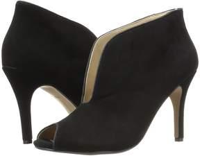 Adrienne Vittadini Grandeur Women's Shoes