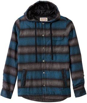 Dakine Men's Escondido Hooded Jacket 8134202