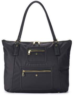 Rosetti Utiliti By Utiliti by Double Up Tote