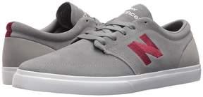 New Balance Numeric NM345 Men's Skate Shoes