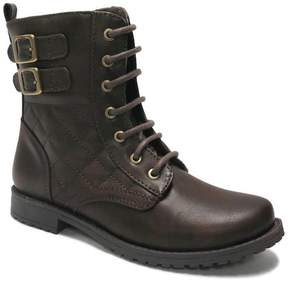 Rachel Apollo Girls' Boots