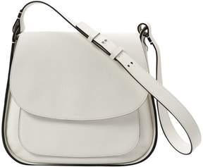 Giorgio Armani Leather handbag