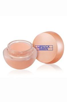 Lipstick Queen Space.nk.apothecary Belle Epoque Lip Balm - Belle Nude