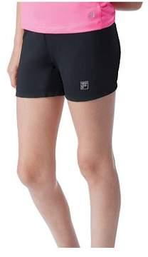 Fila Girls' Ball Shorts