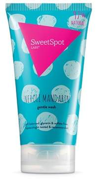 SweetSpot Labs SweetSpot Neroli Mandarin Gentle Wash - 8 oz