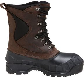 Kamik Cody Winter Boot