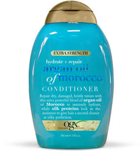 OGX Hydrate + Repair Argan Oil of Morocco Conditioner