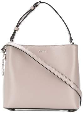 DKNY small tote bag