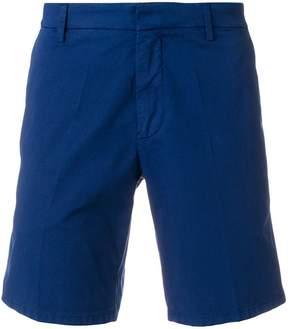 Dondup short chino shorts