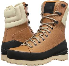 The North Face Cryos by Cryos Boot Men's Boots