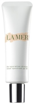 La Mer The Reparative Skintint Broad Spectrum Spf 30 - Light