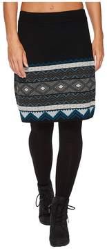 Aventura Clothing Sela Skirt Women's Skirt
