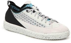 O.x.s. Women's Scarpa Trek Sneaker - Women's's
