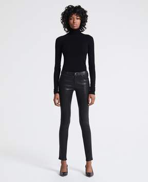 AG Jeans The Leather Legging