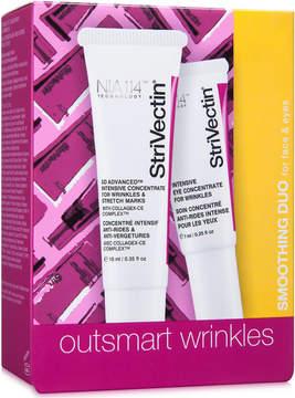 StriVectin 2-Pc. Outsmart Wrinkles Set