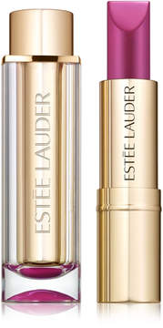 Estee Lauder Pure Color Love Lipstick - Hi-Voltage (edgy crAme) - Only at ULTA