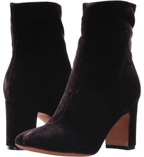 Marc Fisher Grazi 2 Women's Shoes