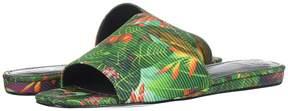 GUESS Harieta Women's Shoes