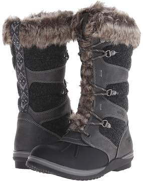 Blondo Sasha Women's Cold Weather Boots