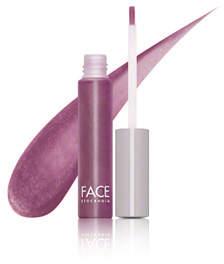 Face Stockholm Lip Gloss