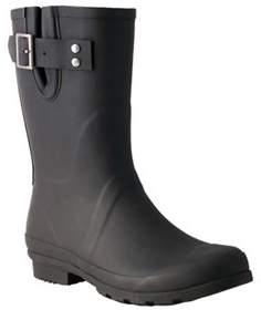NOMAD Women's Darci Rain Boot.