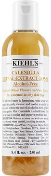 Kiehl's Women's Calendula Herbal Extract Alcohol Free Toner