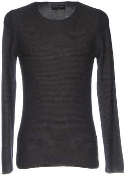 Daniele Fiesoli Sweaters