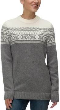 Fjallraven Ovik Scandinavian Sweater