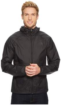 The North Face Flyweight Hoodie Men's Coat