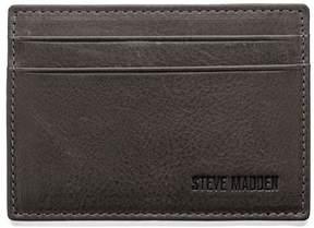 Steve Madden Men's Mealu Cardcase