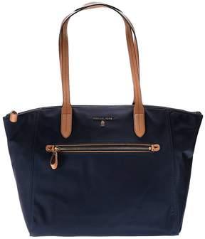MICHAEL Michael Kors Shoulder Bag Shoulder Bag Women - BLUE - STYLE