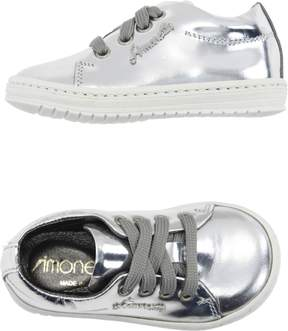 Simonetta Sneakers