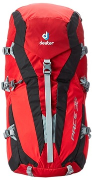 Deuter - Pace 36 Backpack Bags