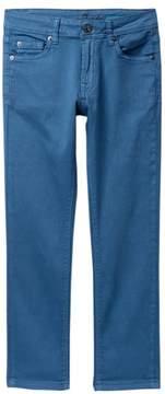 7 For All Mankind Paxtyn Skinny Jeans (Big Boys)