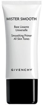 Givenchy MISTER SMOOTH Smoothing Primer/2 oz.