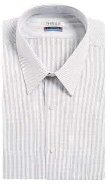Van Heusen Tall Tek-Fit Dress Shirt
