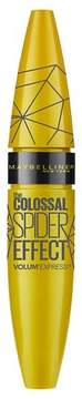 Maybelline Volum' Express® The Colossal® Spider Lash Mascara