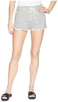 Billabong Beach Daze Walkshorts Women's Shorts