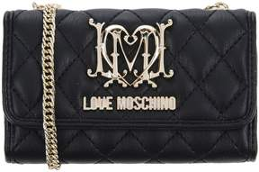 Love Moschino Hi-tech Accessories