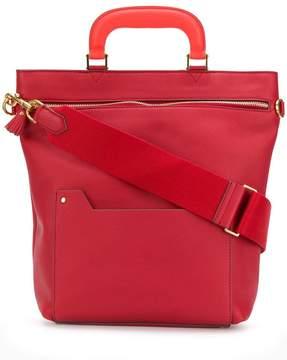 Anya Hindmarch small Orsett bag