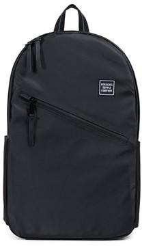 Herschel Men's Parker Studio Collection Backpack - Black