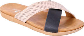 NOMAD Crete Sandal (Women's)
