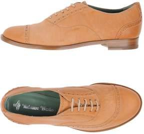 Vivienne Westwood Lace-up shoes
