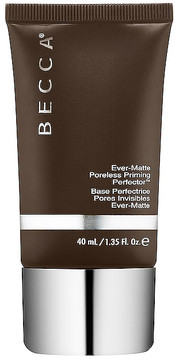 Becca Ever Matte Poreless Priming Perfector.
