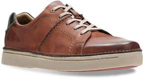 Clarks Men's Kitna Walk Sneaker