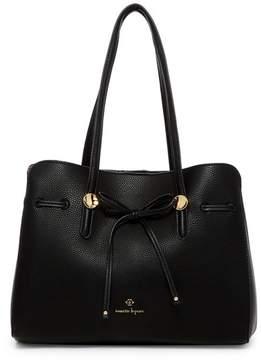 Nanette Lepore Arabelle Shoulder Bag