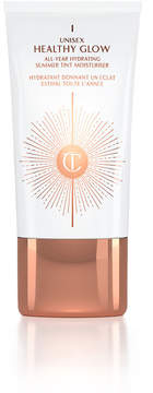 [h1 itemprop=name]UNISEX HEALTHY GLOW[/h1] [h2]HYDRATING TINT[/h2]
