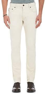 John Varvatos Men's Wight Skinny Jeans