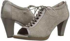 Bella Vita Lilo High Heels