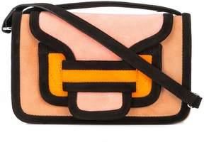 Pierre Hardy Alpha clutch